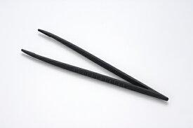 cho-mono はしトング30cm HT-01菜箸とトングのいいとこ取り!ハシトング!ネコポスのため日時指定不可【沖縄・離島でも頑張って送料無料!】