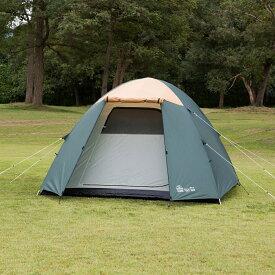ドーム型テント5 UV BDK-76幅2700×奥行き3600×高さ1800mm【頑張って送料無料!】