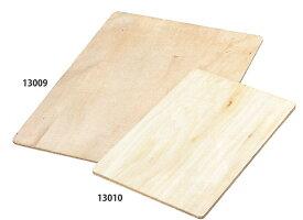 めん台 麺打ちのし板(シナ合板) 大 45×60cm 13009