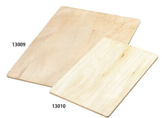 Noodles-noodles beat rolling plate ( China plywood ) large 45 x 60 cm 13009