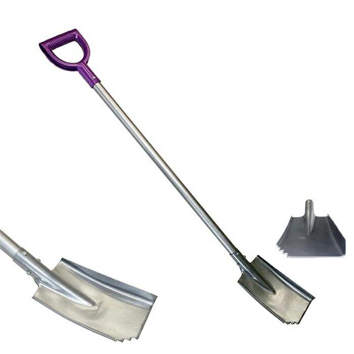 日本製 新栄 縁石草削り機 草刈りスコ(刈るカット新栄)FSS-120/FSS-150側溝の掃除がすっごくラク作業性が良い120cm/立ち姿勢でできる150cmまで草取り、泥上げがらく!!