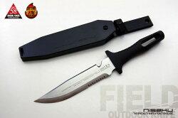 仁作陸刀S(リクカタナS)スペシャルモデルNO.811山登りのためのナイフです
