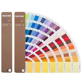 PANTONE 色見本 パントン ファッション ホーム+インテリア カラーガイド/ペーパー版 FHIP110N 全2,310色 輸入品/国内在庫あり
