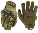 Mechanix Wear M-pact tactical Glove MULTICAM メカニクスウェア タクティカル グローブ マルチカム