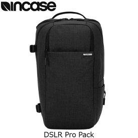 Incase DSLR Pro Pack with Woolnex インケース カメラ 一眼レフ 収納バッグ ケース バックパック バック INCP100522-GFT 直輸入品