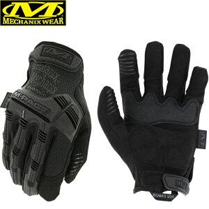 メカニクス グローブ M-pact タクティカルグローブ コバート/ブラック サバイバル バイク 作業用 手袋 軍手 Mechanix Wear tactical Glove COVERT/BLACK メカニクスウェア