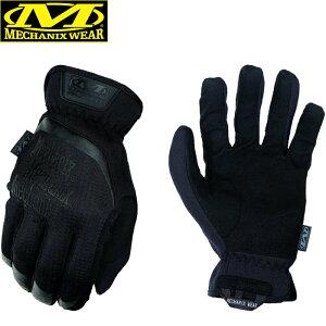 メカニクス グローブ FastFit Gloves Mechanix Wear ファストフィットグローブ 軍手 手袋 サバイバル バイク 作業用 手袋 軍手 整備 COVERT タクティカル