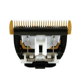 【正規品】パナソニック/Panasonic ER9900 【 ER-GP80/ER1510P/ER1610Pなど用 】プロ バリカン 専用替刃 ※本体ではありません。楽天最安に挑戦中!