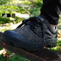 レインブーツブーツレディースメンズショートレインシューズおしゃれシューズ防水スニーカーローカットショートブーツスノーブーツアウトドア軽量大人靴長靴革作業用PALLADIUMパラディウム農作業黒ローヒール洗える編み上げ