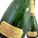 ロワイヤル・クレマン・ド・ボルドー・ブリュット スパークリングワイン スパーク