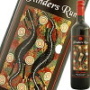 Flinders-run Shiraz 2007