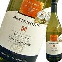 マッキノンズ・シャルドネ | ワイン オーストラリア 結婚祝い 還暦祝い 女性 内祝い 誕生日プレゼント 60代 記念日 お…