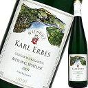 カール・エルベス・ユルツィガー・ヴュルツガルテン・シュペトレーゼ | ワイン 結婚祝い 還暦祝い 女性 内祝い 誕生日…