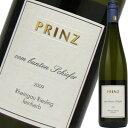 プリンツ・グーツ・リースリング Q.b.A ファインヘルプ・フォン・ブルテン・シーファ | ワイン 結婚祝い 還暦祝い 女性 内祝い 誕生日プレゼント 60代 お酒 出産内祝い ギフト わいん 白 酒 白ワイン お土産 父 お返し