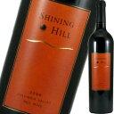 コル・ソラーレ・シャイニング・ヒル 2009 退職 赤ワイン ワイン 結婚祝い 内祝い 誕生日プレゼント 還暦祝い お土産 …