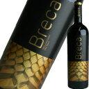 ボデガス・ブレカ・ブレカ 赤ワイン