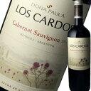 ドニャ・パウラ・ロス・カルドス・カベルネ・ソーヴィニヨン | 赤ワイン お返し ギフト 赤ワイン