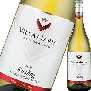 ヴィラマリア・プライベートビン・リースリング| ワイン 結婚祝い 還暦祝い 女性 内祝い 誕生日プレゼント 60代 記念日 お酒 出産内祝い ギフト わいん 白 酒 白ワイン 父 お返し ニュージー