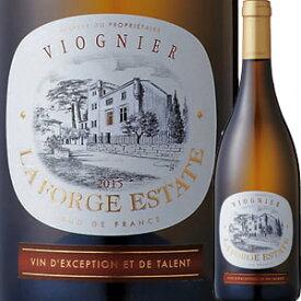 ドメーヌ・ポールマス・ラフォルジュ・エステート・ヴィオニエ| ワイン 結婚祝い 還暦祝い 内祝い 誕生日プレゼント 60代 記念日 お酒 出産内祝い ギフト わいん 白 酒 白ワイン お土産 フランス 父 お返し