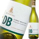 デ・ボルトリ・ディービー・セミヨン・シャルドネ | ワイン オーストラリア 結婚祝い 内祝い 誕生日プレゼント 60代 記念日 お酒 出産内祝い ギフト わいん 白 結婚記念日 酒 白ワイン お土産 父 お返し