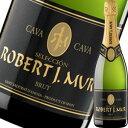 ロベルト・ホタムール・ブリュット NV | シャンパン スパークリングワイン お返し ギフト お酒 男性 酒 記念日 結婚祝い 誕生日 プレゼント