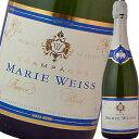 プロワイエ・ジャックマール・マリー・ワイス・ブリュット NV| シャンパン スパークリング ワイン 結婚祝い スパークリングワイン 還暦祝い 女性 内祝い 60代 お酒 ギフト わいん 白ワイン フランス 出産内祝い 誕生日 父 記念日 プレゼント