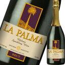ヴィーニャ・ラ・ローサ・ラ・パルマ・シャルドネ・ブリュット NV | スパークリング ワイン 結婚祝い スパークリングワイン 還暦祝い 女性 内祝い 60代 お酒 記念日 ギフト わいん 出産内祝い 誕生日 父 プレゼント お返し