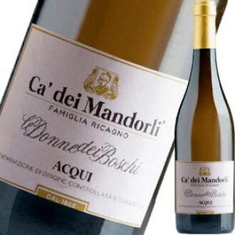 ynstokyo: Cadet Mandell blanket Ducky | champagne sparkling wine ...