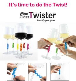 販売期間前 / Cable Twister Mini ミニ ツイスター ケーブル 収納 まとめる 断線防止 おしゃれ かわいい コードリール コード調整 イヤホン アイフォン iPhone オランダ製 /acc