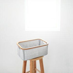 abodeコートハンガーFORTYダークブラウン/津留敬文ハンガー・物掛け・オブジェ