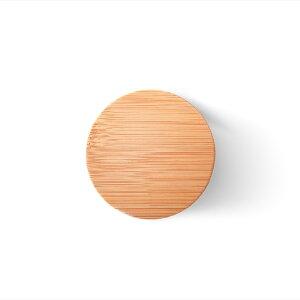 gudeelifeALFAgudeeグディハンガーラックガーメント天然木製竹おしゃれコートハンガーバンブー