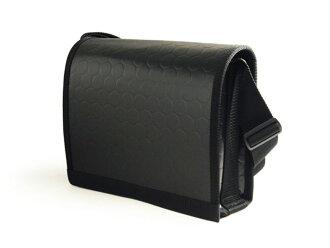 Kitchenfloorbags/주방 바닥 가방 (7MK02M-INDUST. DOTS) 숄더 가방 디자인 가방/참신 한 아이디어 재고 한계 02P01Oct16