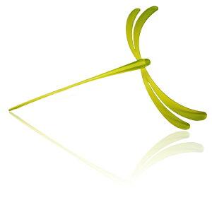 【P10倍☆全品2-20倍】Lib/リブCocktailStirrers/カクテルスターラー(ヴェール-0501gr)マドラー/グラスマーカー/ギフト10P05Dec15