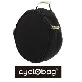 クーポン / 全品2-20倍 / Tintamar タンタマールcyclobase シクロベース 7NCA00 自転車用バッグ サイクリングバッグ 在庫限り セール マラソン