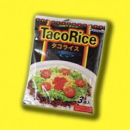 歐甘文 Taco 20 袋 (60 份) * 1 袋 (3 份) 是炸玉米餅 3 袋附辣醬 3 袋。