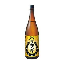 サッポロ バリキング 24度 [瓶] 1800ml [リキュール/サッポロ]【キャッシュレス 還元】