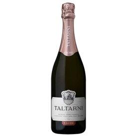 タルターニ ブリュット タシェ 2013 750ml [JAL オーストラリア ヴィクトリア ロゼ泡ワイン BWTLBT13]