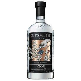 サントリー シップスミス VJOP 57度 [瓶] 700ml x 6本[ケース販売] 送料無料※(本州のみ) [サントリー/ジン/スピリッツ/イギリス/YSIPVJ]