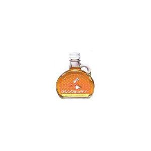 サントリー ケ−キマジック オレンジキュラソ− 40度 [瓶] 100ml[サントリー 日本 リキュール OCUHS] 母の日 父の日 ギフト