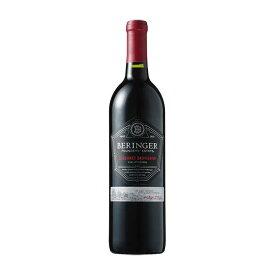 ベリンジャー ファウンダース エステート カベルネ ソーヴィニヨン 750ml[サッポロ アメリカ ナパ ヴァレー 赤ワイン C469]