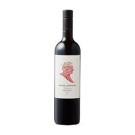 ピーターレーマン バロッサ シラーズ ポートレート 750ml[サッポロ オーストラリア エデン バレー 赤ワイン LB99] 母の日 父の日 ギフト