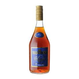 ヘンリー15世 ブランデーXO [瓶] 37度 700ml 送料無料(本州のみ) [TK アメリカ ブランデー 520220]