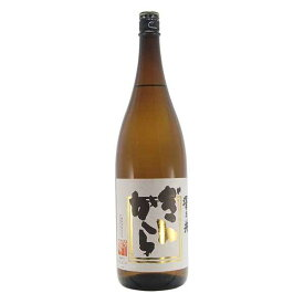 【10%OFF】澤乃井 吟醸 ぎんから 1.8L 1800ml x 6本 [ケース販売] [小澤酒造/東京都 ]