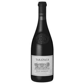 タラパカ グランレゼルバ カベルネソーヴィニヨン 750ml[LJ 赤ワイン チリ 80000]
