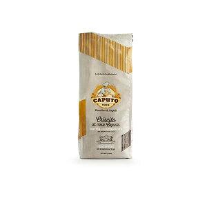 カプート クリシト [袋] 1kg 1000g x 10袋[ケース販売][モンテ イタリア パン ピザ粉 グリッシーニ 005269]