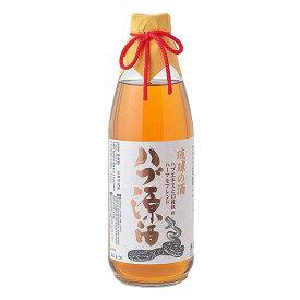 南都 ハブ酒(源酒) 35度 950ml [南都物産 / 泡盛]【増税】
