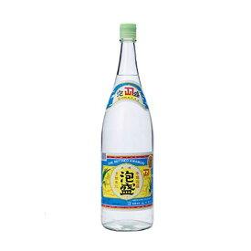 山川 かねやま 30度 1.8L 1800ml [山川酒造 / 泡盛] 送料無料※(本州のみ)