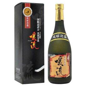 神村 暖流琥珀伝説 古酒 30度 720ml x 12本 [ケース販売][神村酒造 泡盛] 送料無料(本州のみ)【ギフト不可】