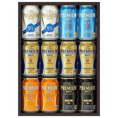 お中元ビールYA30Pサントリーザプレミアムモルツ−輝−夏の限定5種セット(中元期限定)[同商品4点まで同梱可]御中元ギフト【gift】