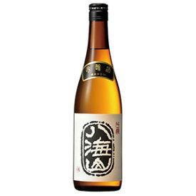 八海山 吟醸 720ml [八海醸造/新潟県]【母の日】